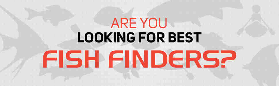 Best Fish finders, Best Fish finder, Best Fishfinder ,Best Fishfinders
