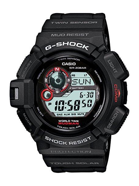 Best low profile watch