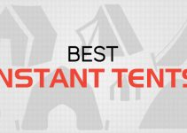 best instant tents, best instant tent, best tents, what is the best instant tent