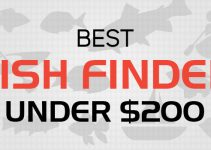 best fish finder under 200 dollars