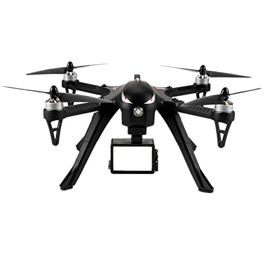 best drones with camera under 200