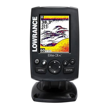 best fish finder under 200