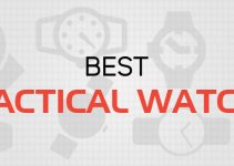 best tactical watches, best military watches, best tactical watch, best military watch