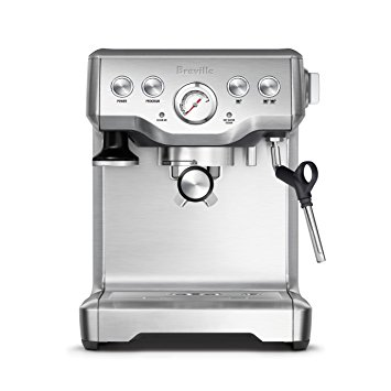 Best Espresso Machine Under 500