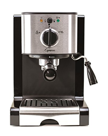 Best Espresso Machine Under 200