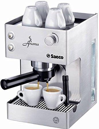 best espresso machine under 300