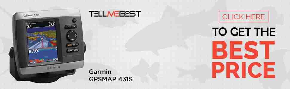 Best Fish finder Under 500
