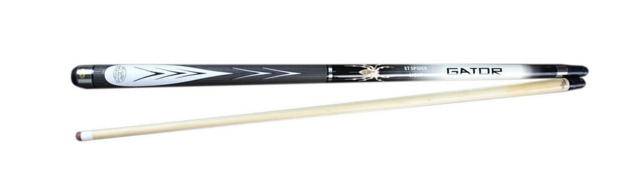 champion spide cue stick review under 150 dollar budget