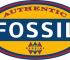 where are fossil watches made