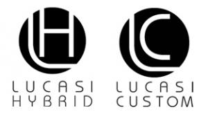 lucasi sticks reviews