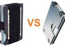 ridge wallet vs omega wallet
