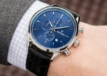 are vinceros watches worth the money