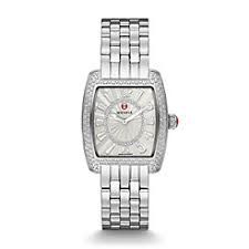 are michele watches worth the money