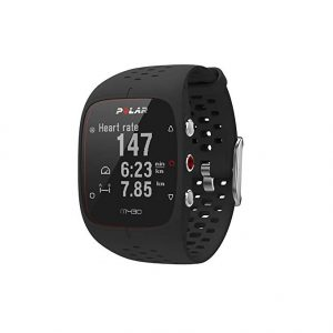 polar m430 swimmer watch review