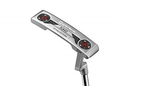 Taylormade Juno Putter