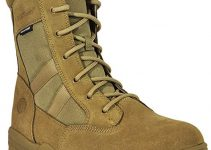 bset boots for rucking