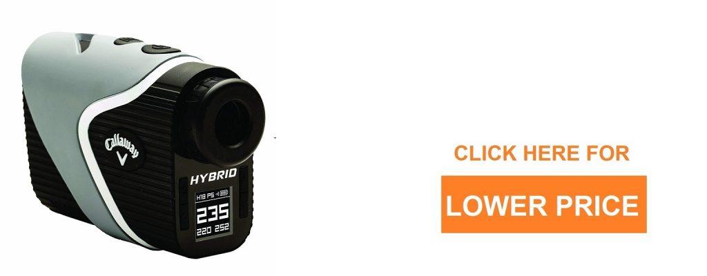 callaway-hybrid-rangefinder-review