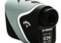 callaway hybrid rangefinder review in detail
