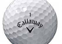 callaway supersoft vs chrome soft - Copy