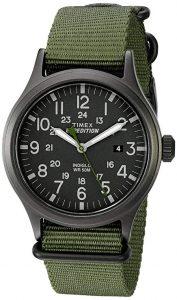 emt watches