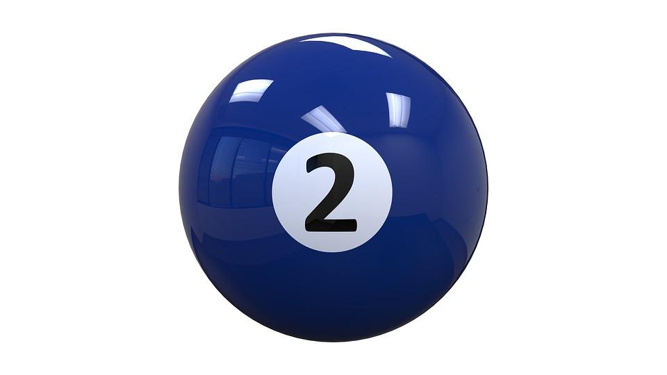 cyclop vs aramith pool balls