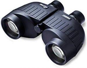 whale binoculars