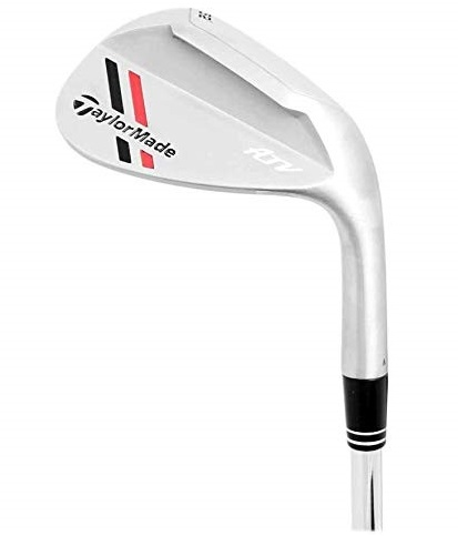 taylormade atv wedge review - Copy