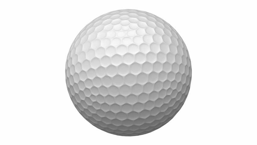 do golf balls have a shelf life