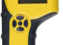 best moisture meter for home inspectors