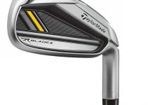 taylormade rbz irons review