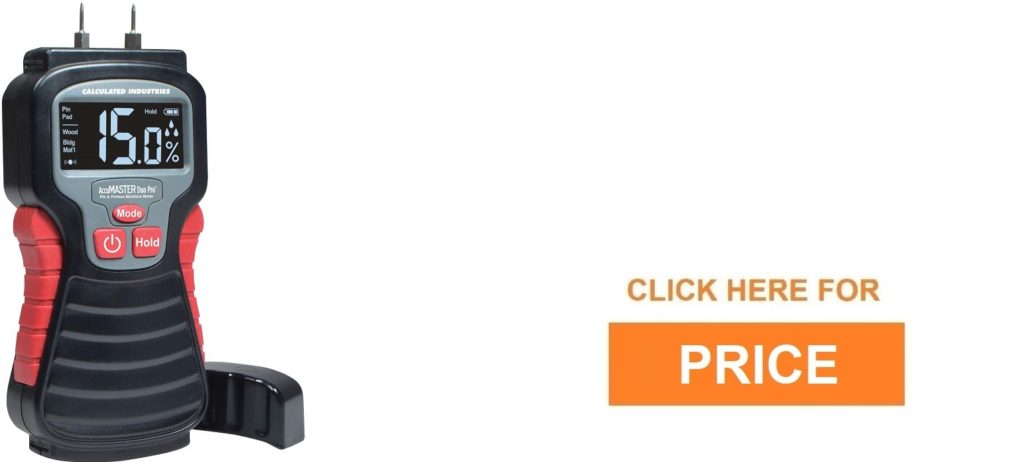 best moisture meter for drywall