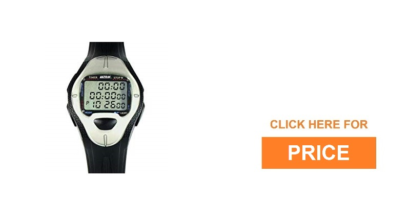 best soccer referee watches