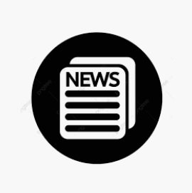 best hosting for news website