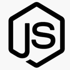 best hosting for node js and mongodb