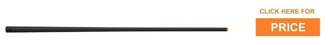 Predator revo shaft best pool cues
