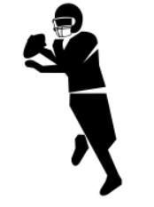 shoulderpad-for-quarterback-icon