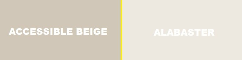 accessible beige vs alabaster - Copy