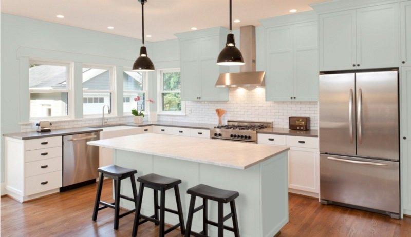 sea salt kitchen review