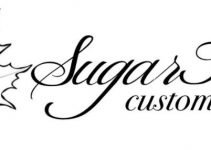 sugartree cues review