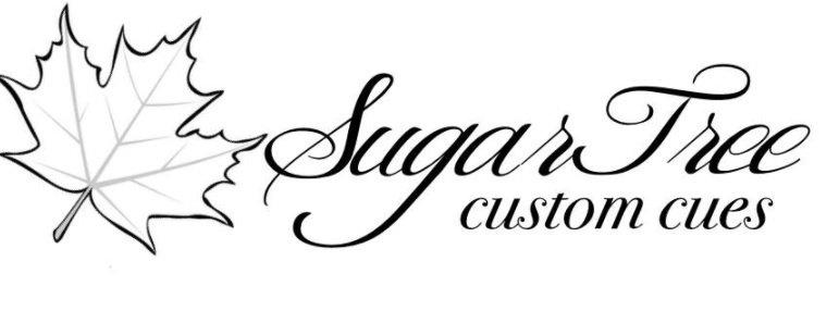 sugartree cues review