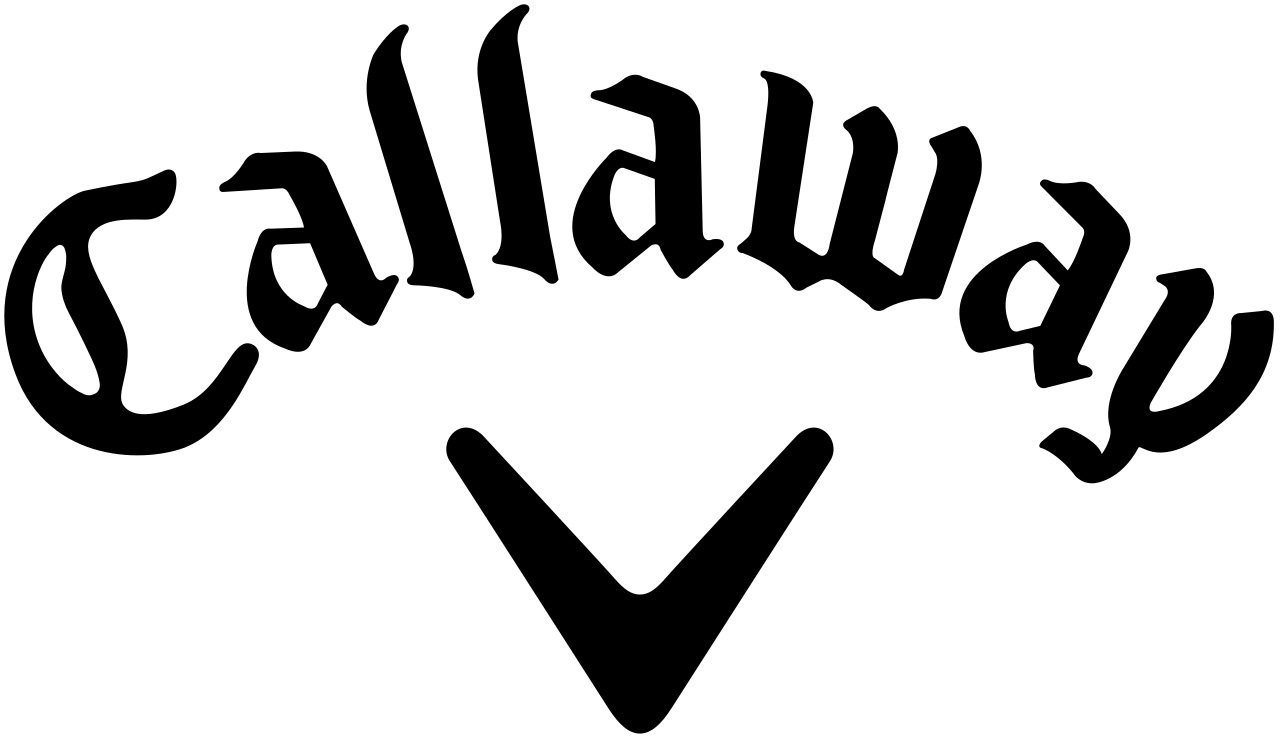 callaway irons by year
