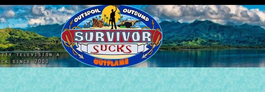survivorsucks forum
