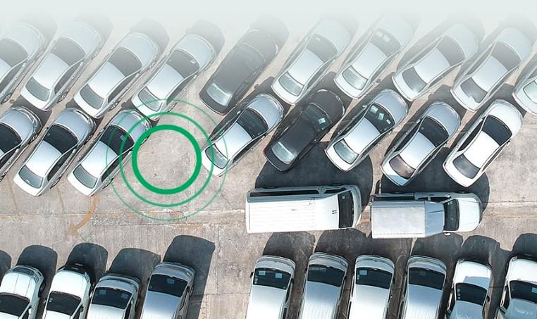 car rental shortage