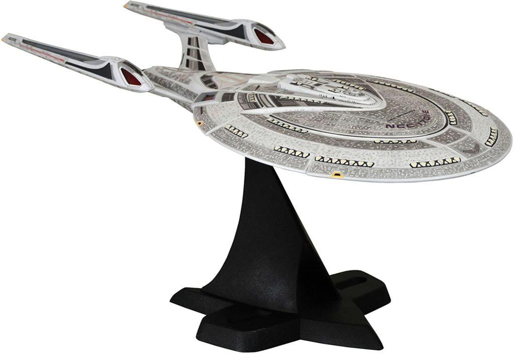 Star Trek Ship for sale
