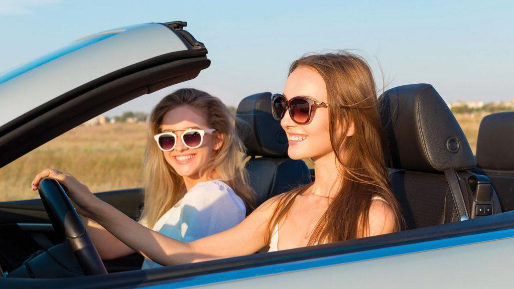 cheapest car rental company