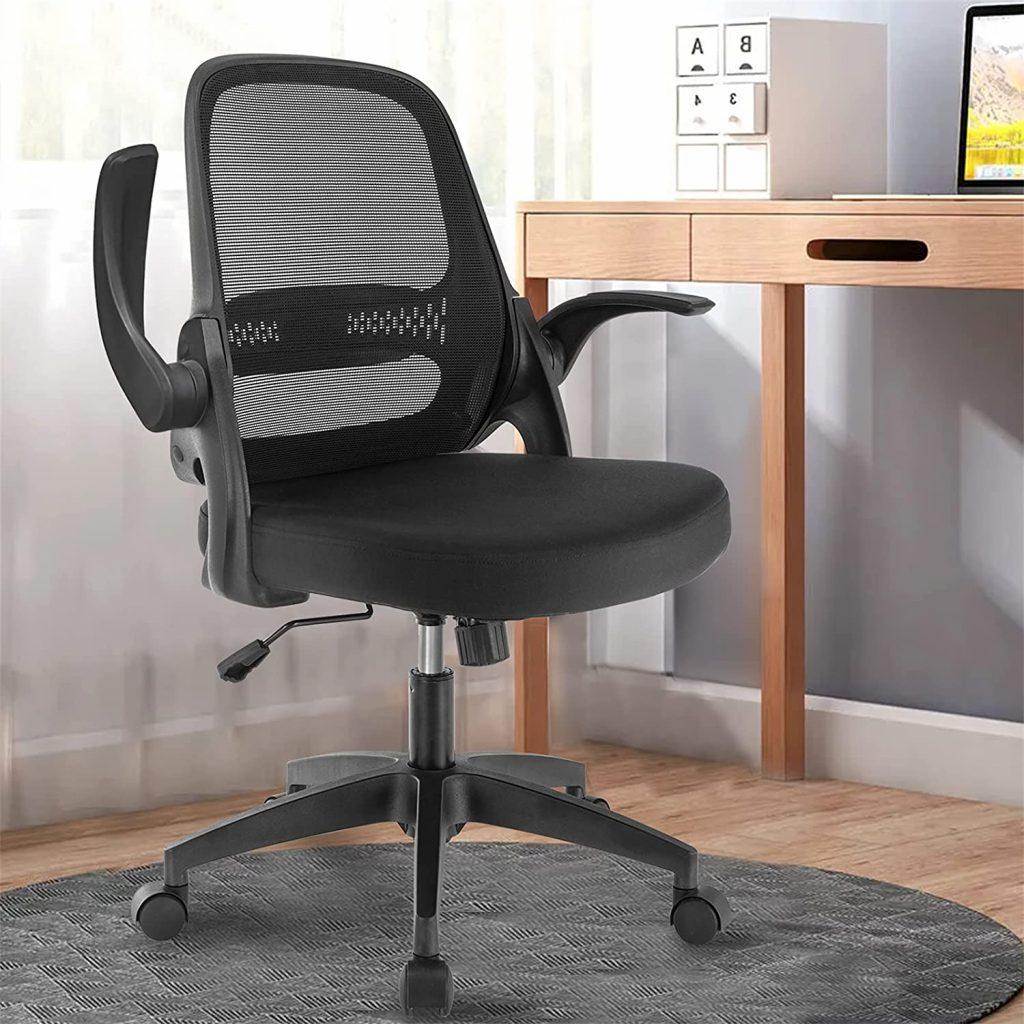 KERDOM Ergonomic Desk Chair