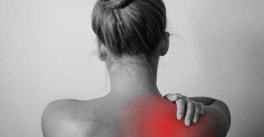best back massagers back pain