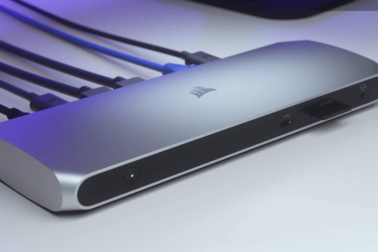 macbook into desktop