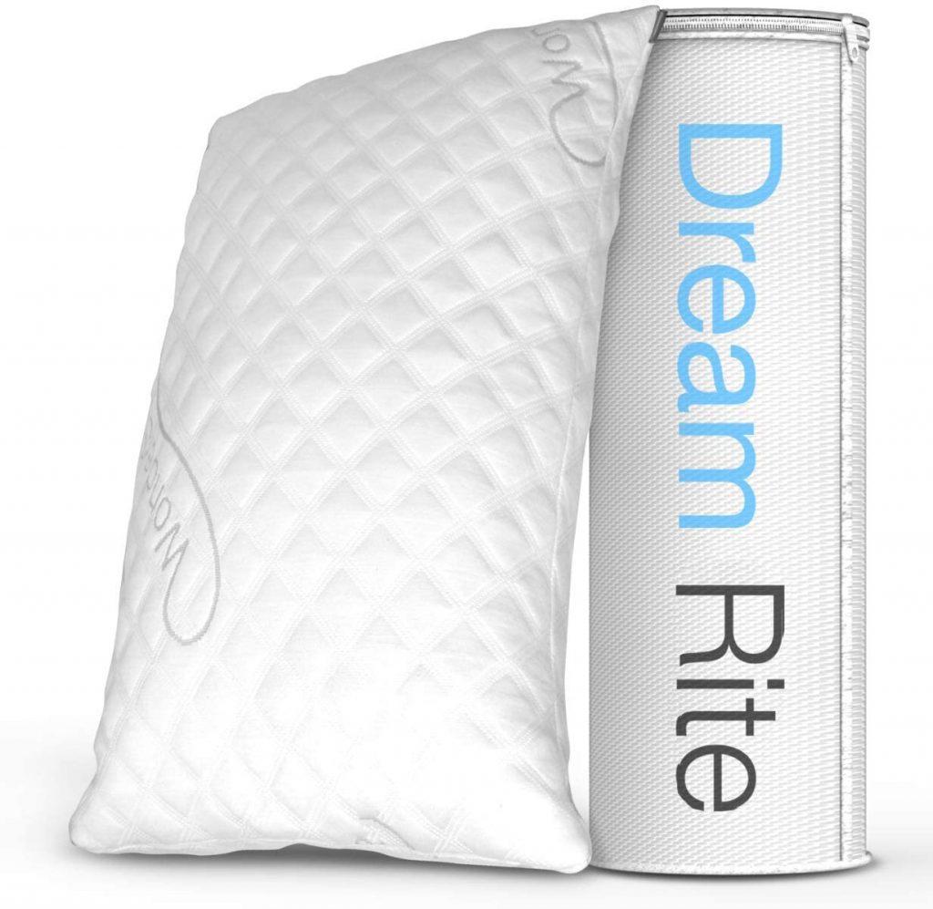 dream rite pillow