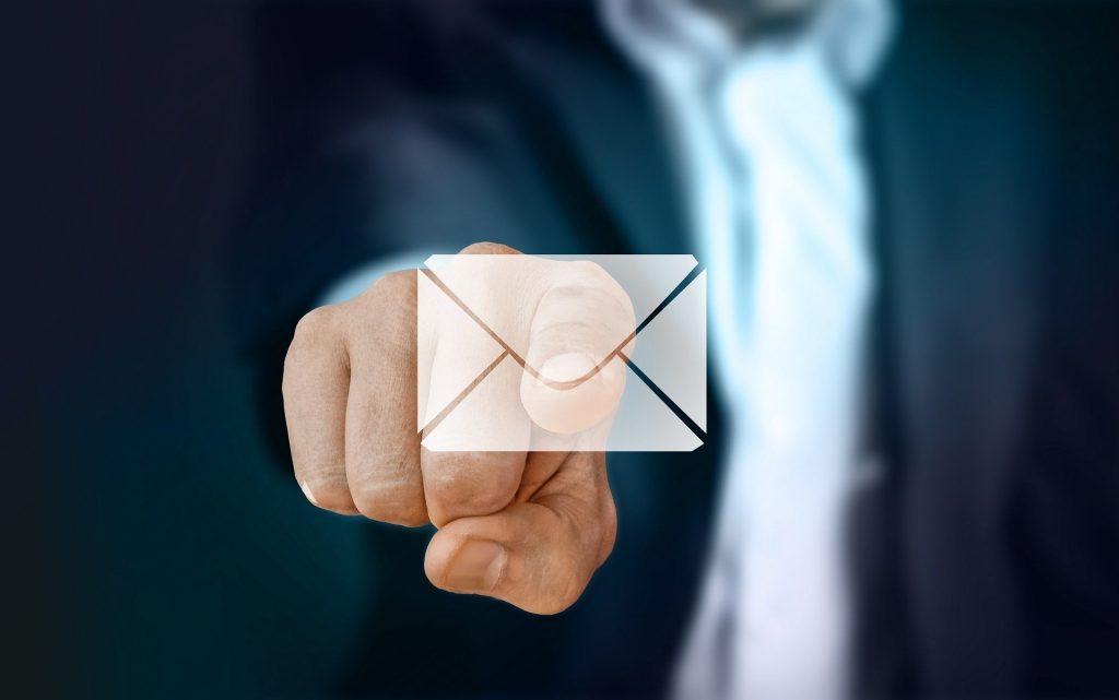 email amazon scam